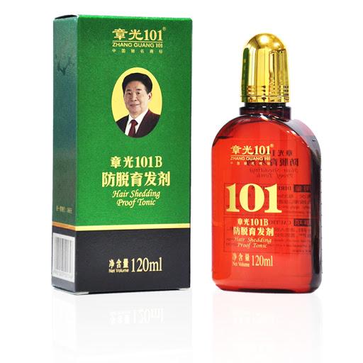 101 yu fa ji